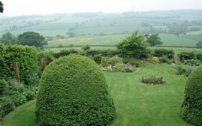 Outdoor Meeting: Beaumont Chase Farm